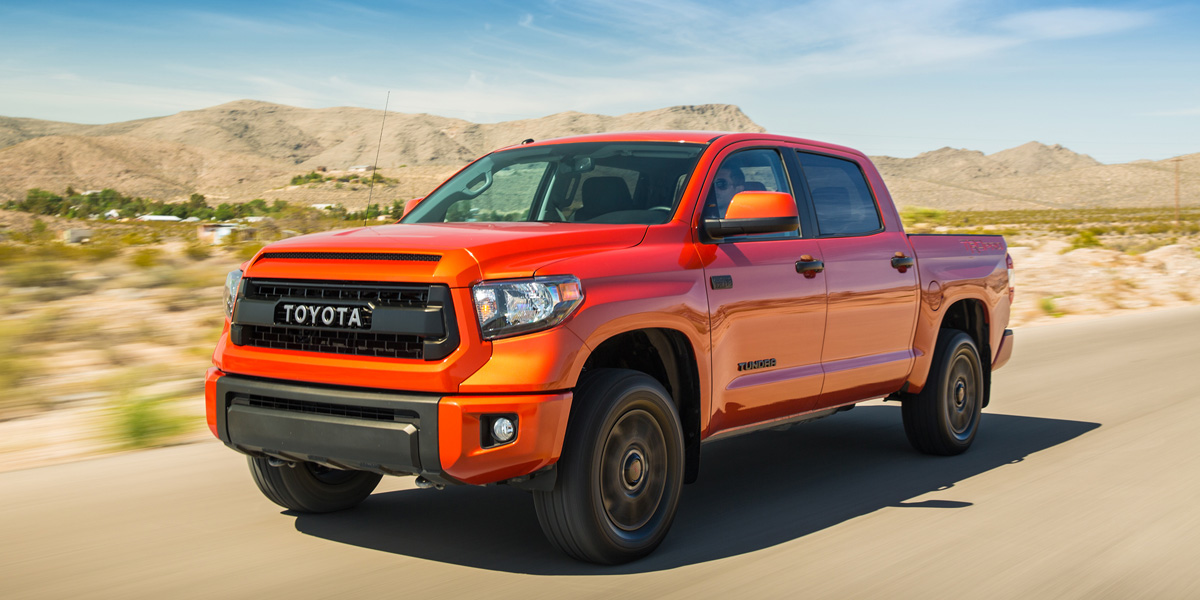 toyota cars platinum spd tundra mdp crewmax front truck at thumbnails photo