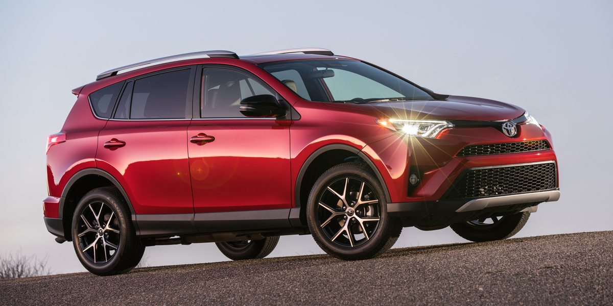 2015 honda rav autos post for Honda rav 4