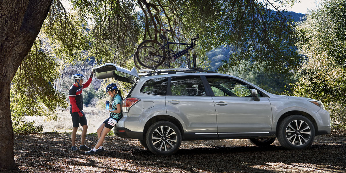 2018 subaru forester.  2018 silver 2018 subaru forester for subaru forester