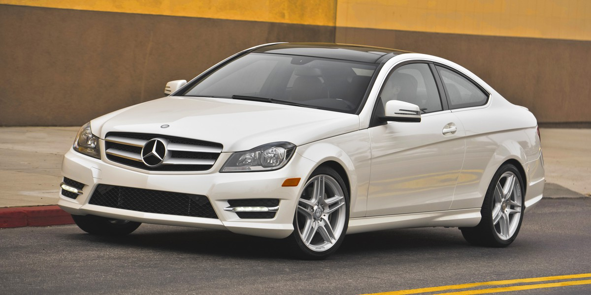 june photo check mercedes of mileage images class benz offers newcars price c