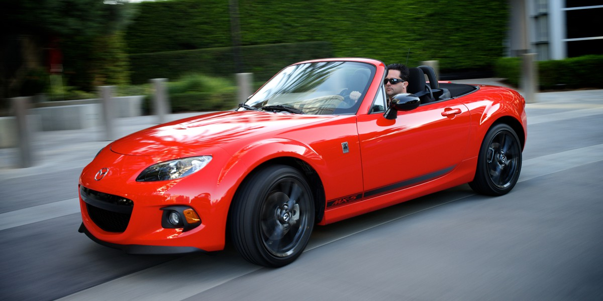 oh cleveland of mx sport wooster miata mazda used in