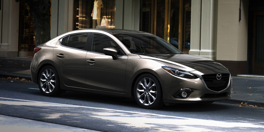 redflagdeals com mazda forums m