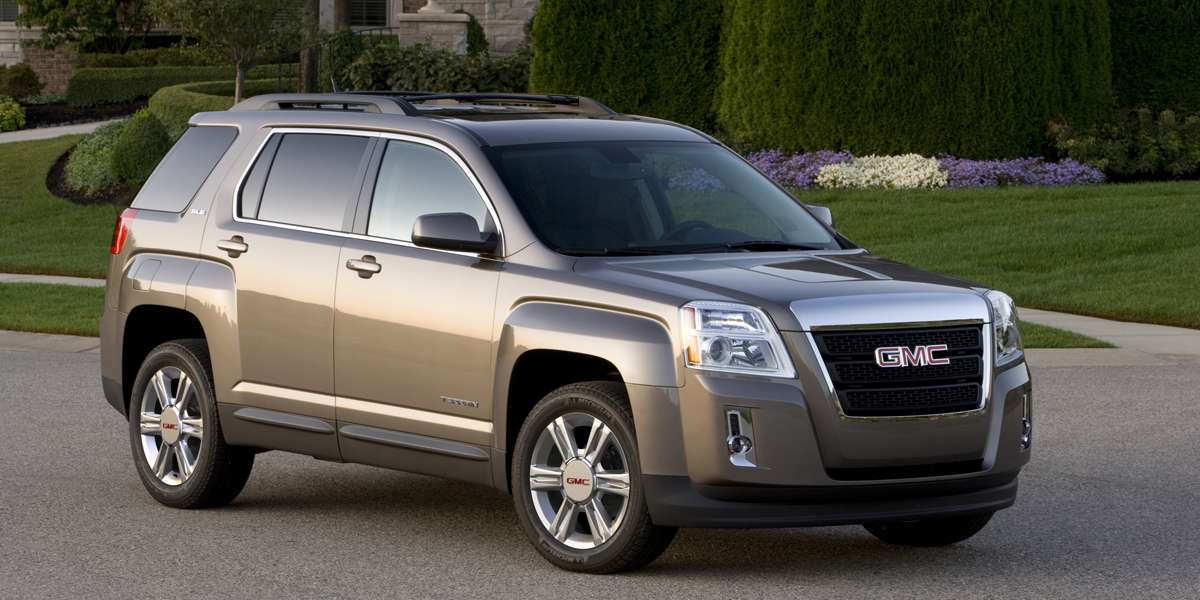 south suv detail denali union acadia alm gmc serving city at awd used