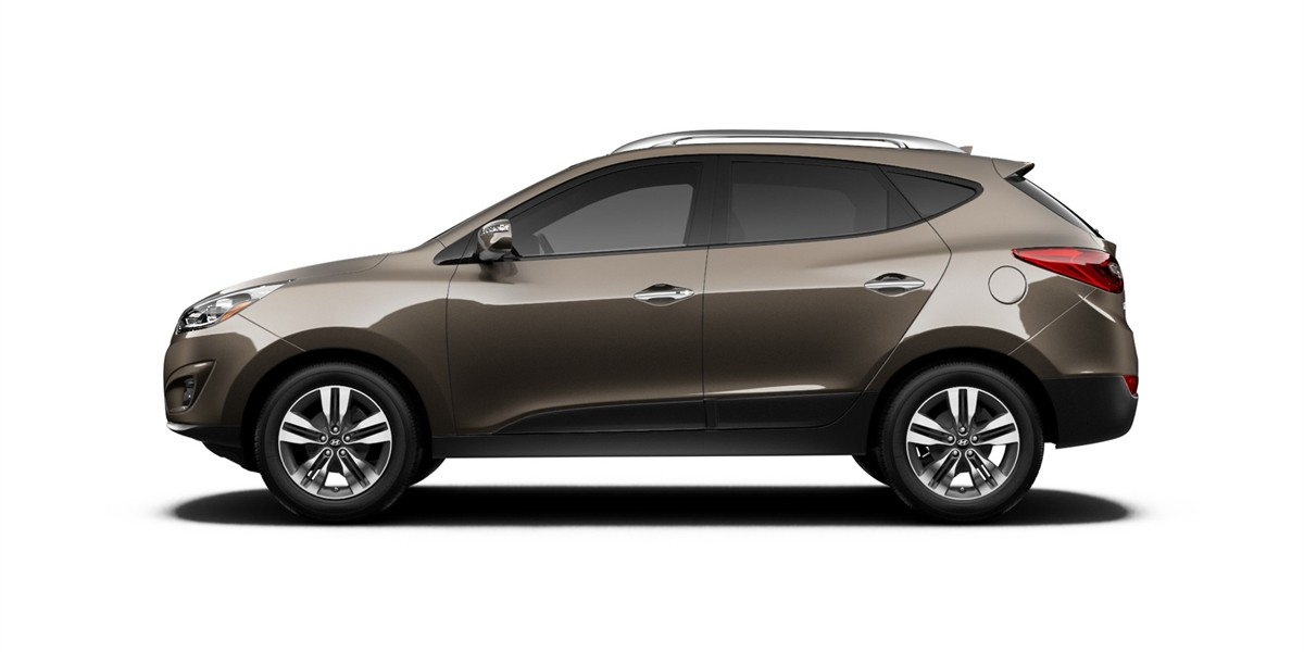 car tucson the to have price consider you sensible se a hyundai as