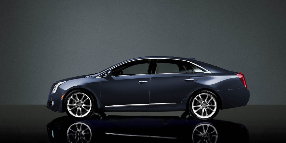 drive vsport xts test review awd cadillac expert