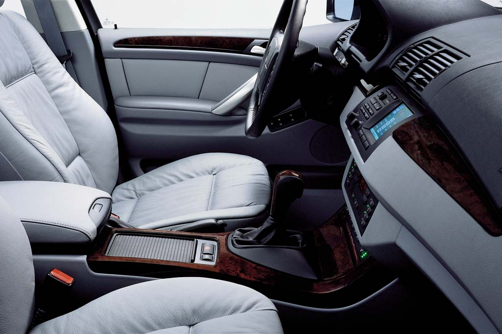 2000 06 bmw x5 consumer guide auto best place to buy new interior doors