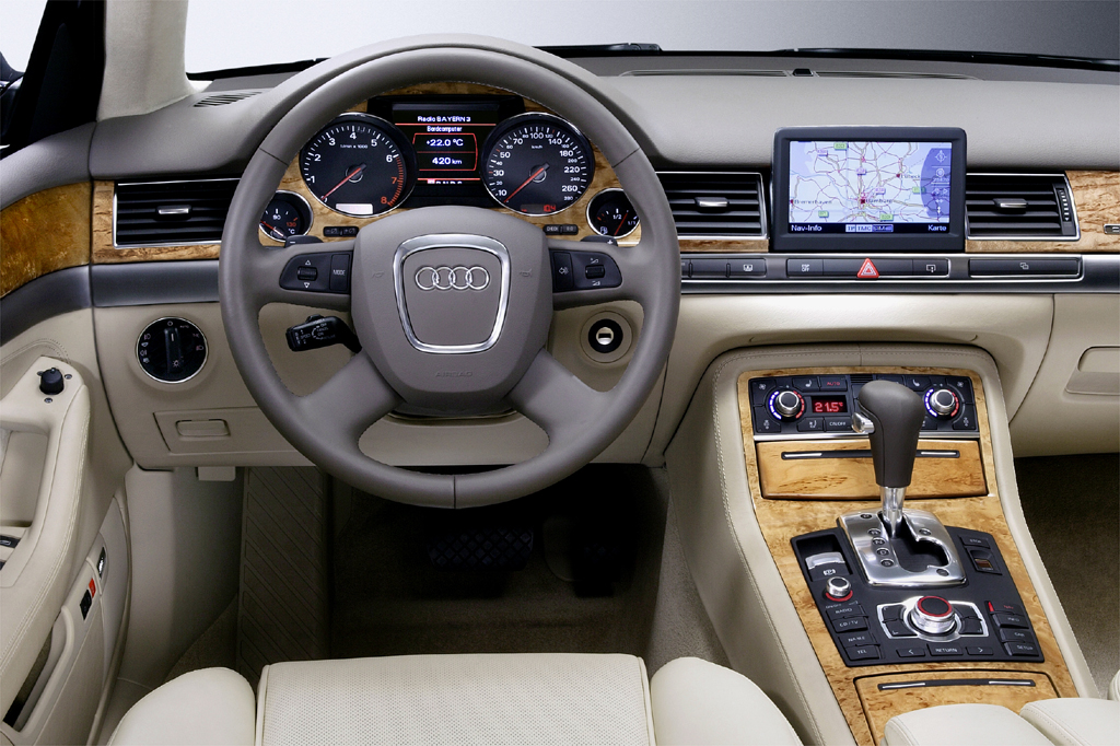 audi happy forums with model moving platform up inmotion utility sale a discussion but to audiworld for