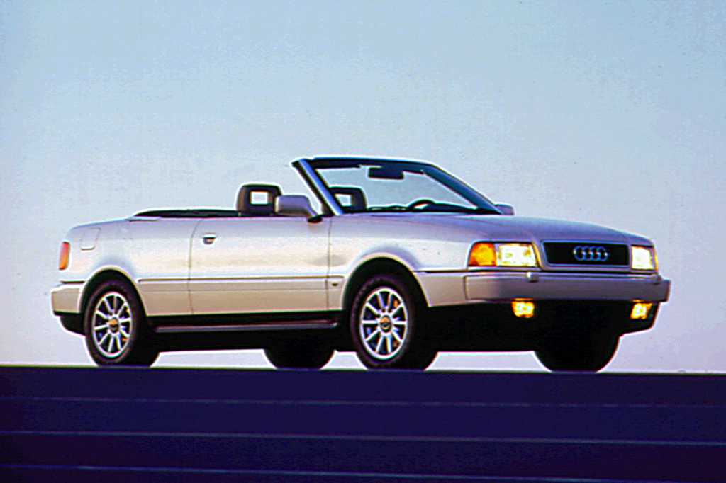 Ford Mustang Black also Gmc Typhoon furthermore C Cb further Acura Nsx Dr Std Coupe Pic likewise . on 1993 acura vigor