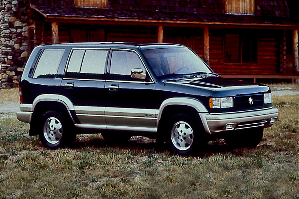 Search moreover 1993 1995 Jeep Grand Cherokee Zj further Ford as well Ford F150 How To Replace Pcv Valve 430371 additionally 1996 99 Acura Slx. on 1997 ford explorer models