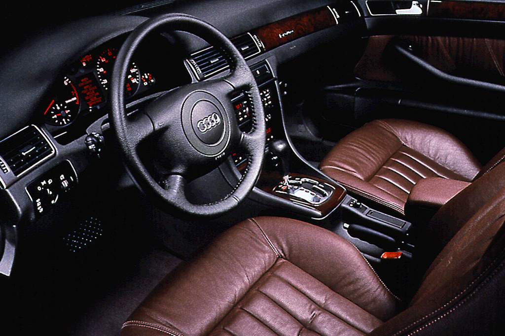 Audi a6 diagram on wiring diagram.