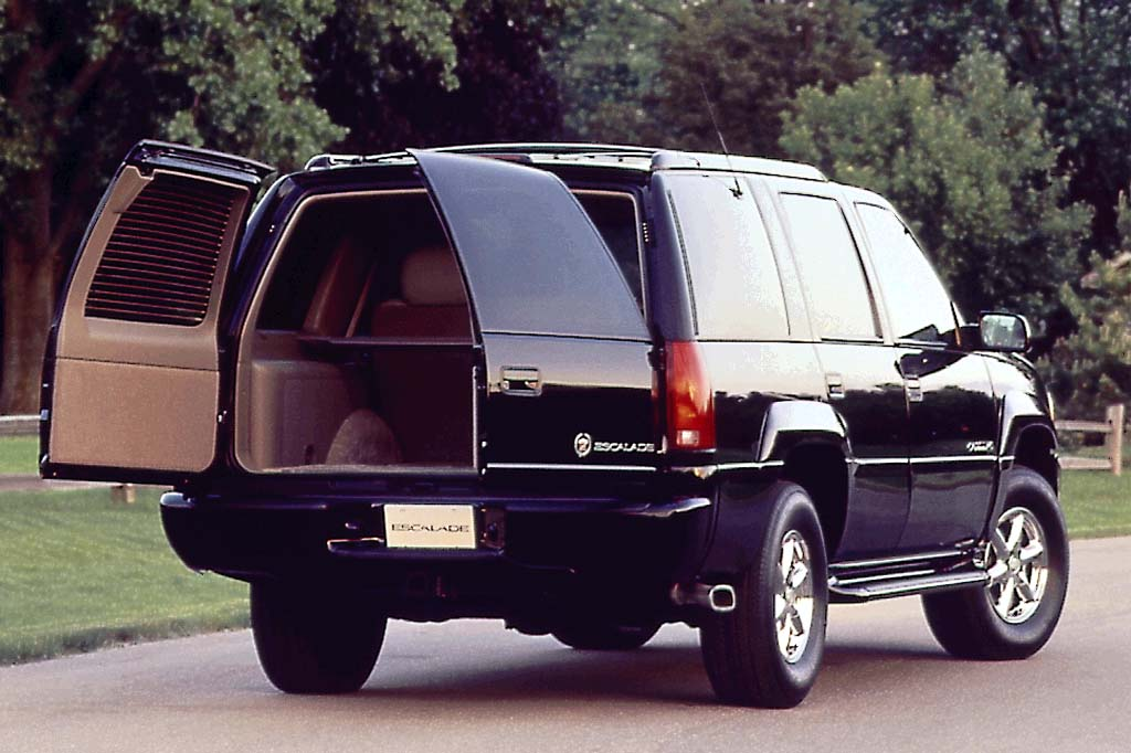 cadillac escalade wiring diagram image 1999 00 cadillac escalade consumer guide auto on 2000 cadillac escalade wiring diagram