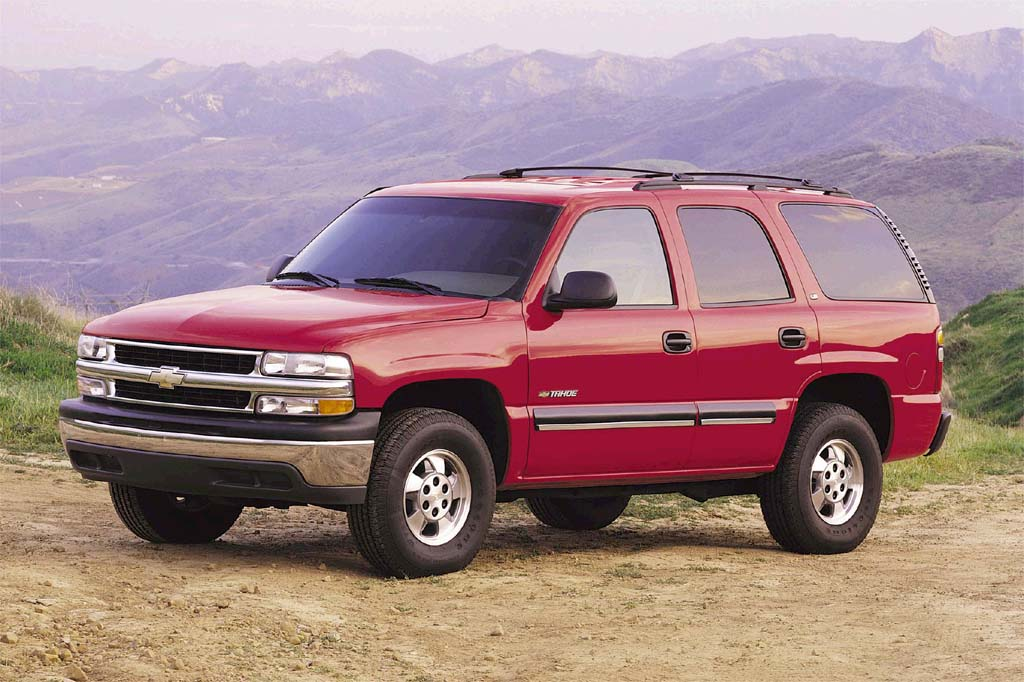 01124151990007 2000 06 chevrolet tahoe and suburban consumer guide auto  at edmiracle.co