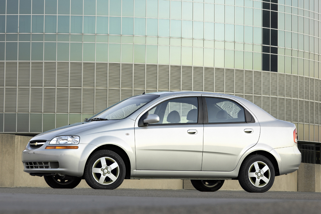 05124471990002 2004 11 chevrolet aveo consumer guide auto  at cos-gaming.co