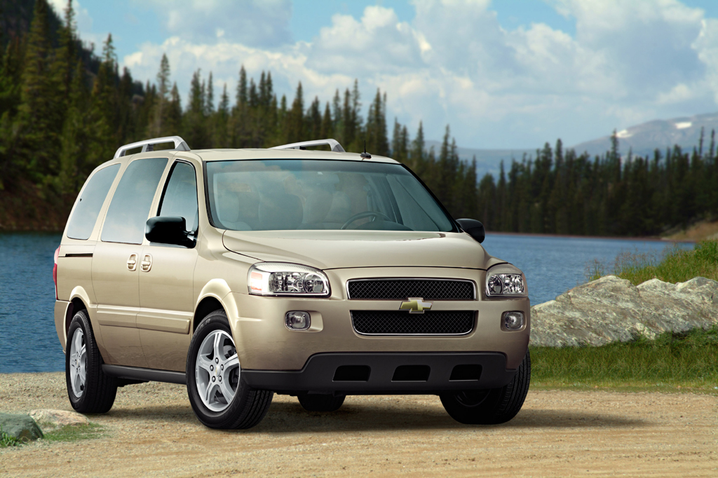 05124501990002 2005 08 chevrolet uplander consumer guide auto  at mifinder.co