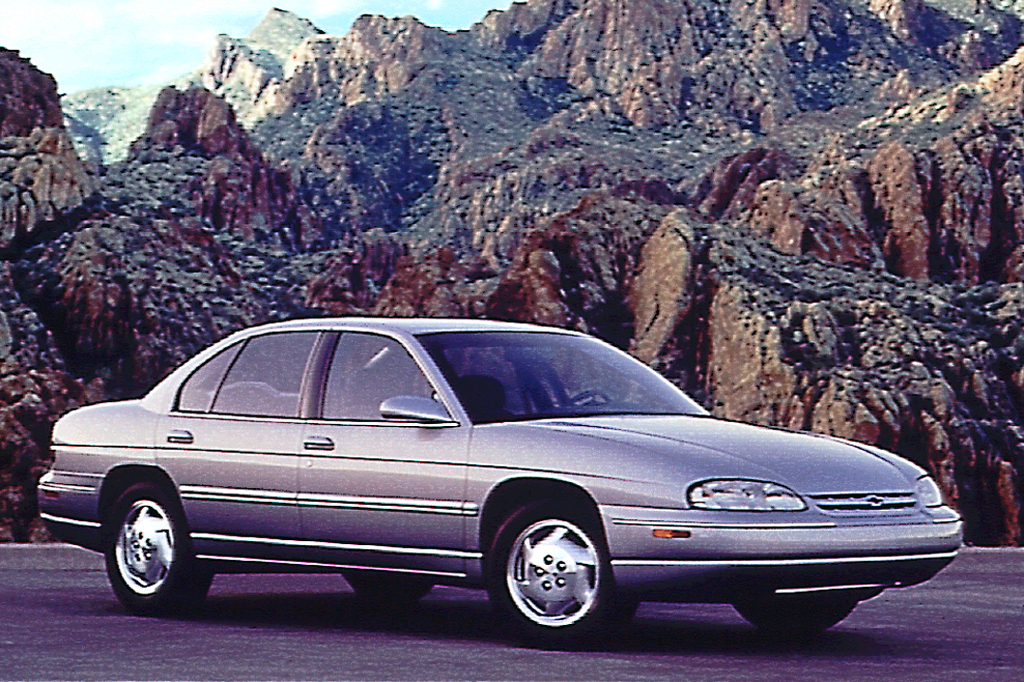 1998 chevy lumina ltz engine diagram free wiring diagrams rh anocheocurrio co 96 Chevy Lumina Engine Diagram 96 Chevy Lumina Engine Diagram