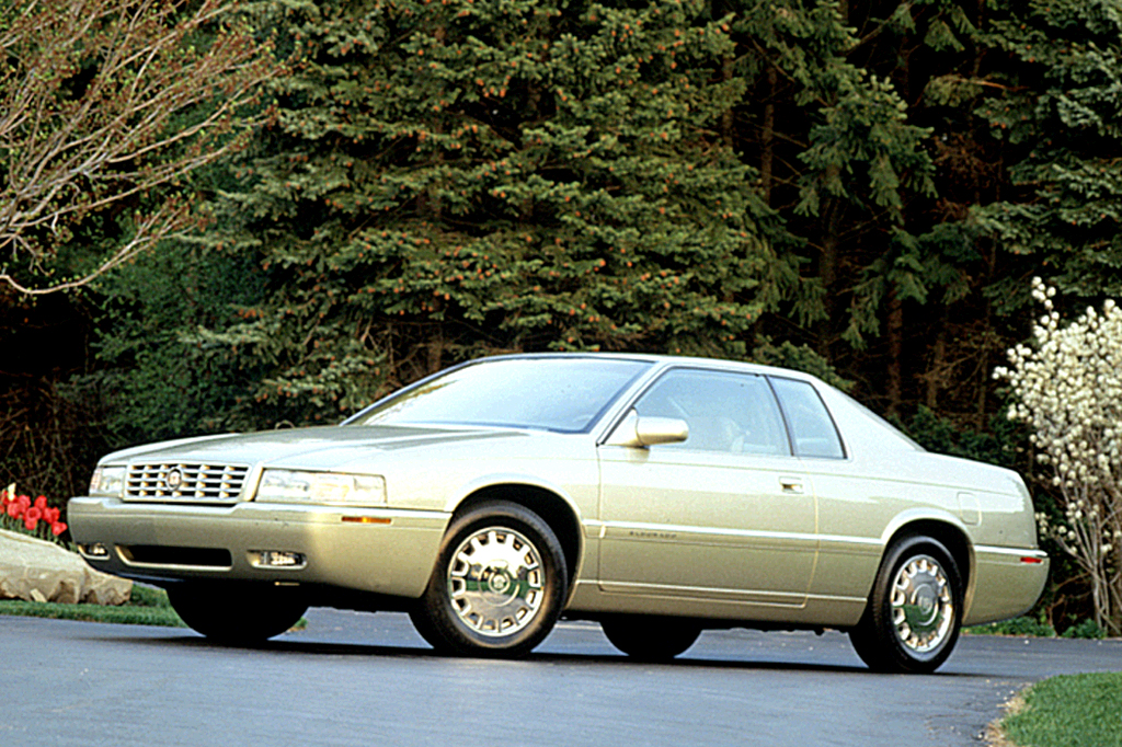 Cadillac Eldorado Show also  additionally  besides  further . on cadillac northstar engine history
