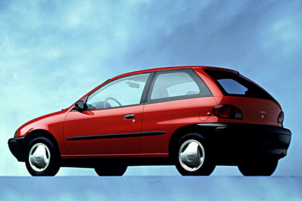 geo metro 4 cylinder engines  geo  free engine image for