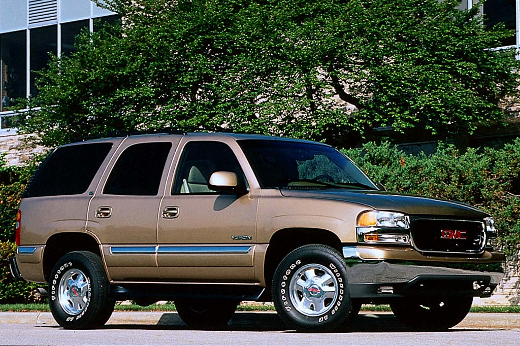 2000 06 Gmc Yukondenali on 2006 silverado engine diagram