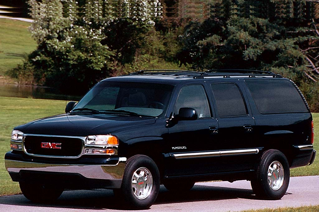 2000 06 Gmc Yukondenali on chevy wiring schematics