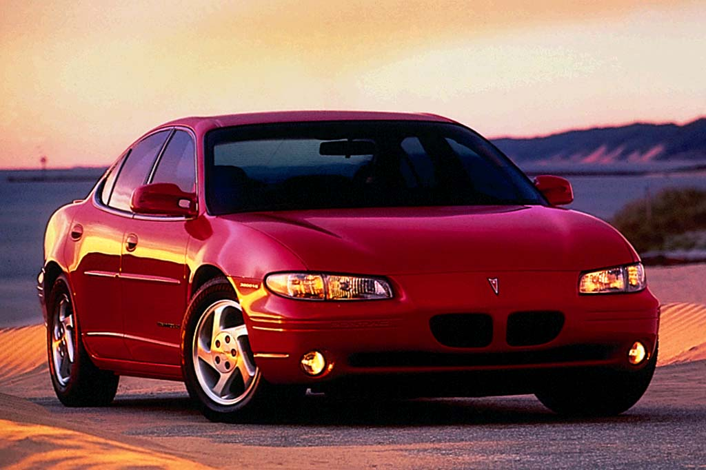 furthermore Maxresdefault as well  also D Impala Fuel Gauge Problem Fuel Pump Access Cover in addition Px Insight Url. on 2000 pontiac grand prix 4 door