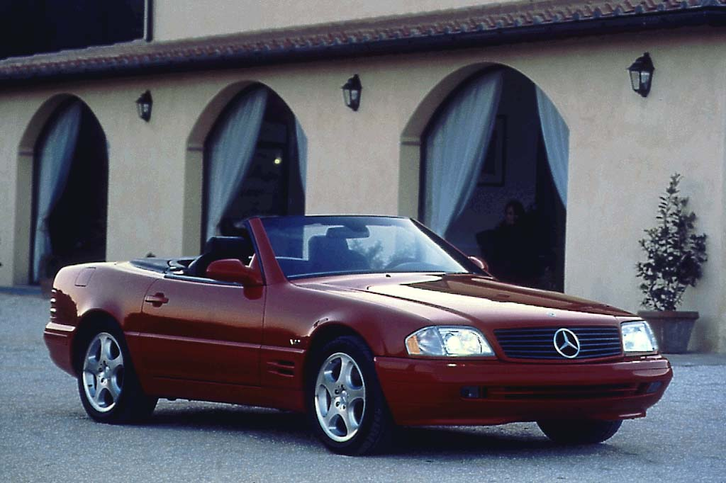 2001 MERCEDES BENZ SL500 CONVERTIBLE 177638 also 160917887227 also 1967 Cadillac Eldorado photo likewise 2018 Mercedes Amg Gt R Coupe Pricing Announced as well 1990 Mercedes Sl Class. on 2000 mercedes 500sl convertible