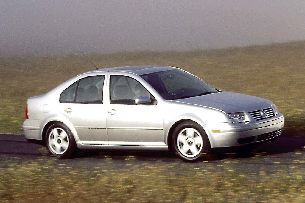 1999 05 volkswagen golfjetta consumer guide auto 2000 volkswagen jetta gls 2001 volkswagen jetta wagon sciox Image collections