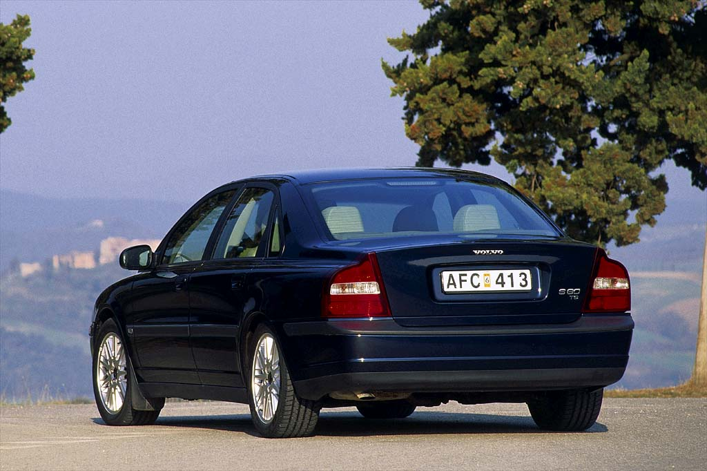 volvo s80 2000 user manual today manual guide trends sample