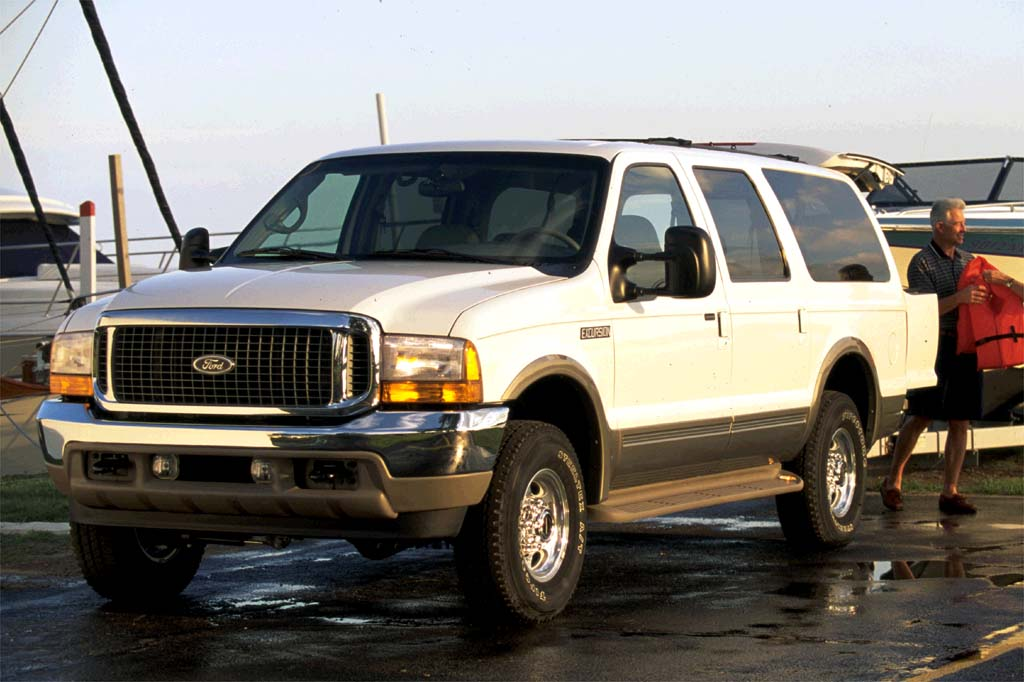01114051990003 2000 05 ford excursion consumer guide auto  at edmiracle.co