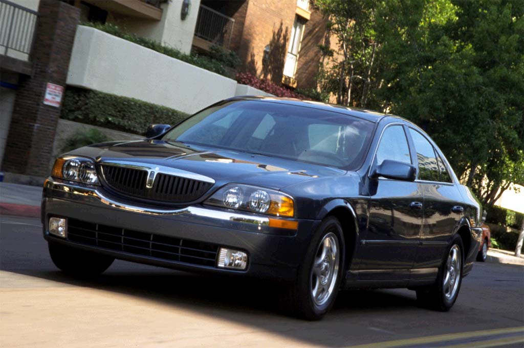 200002 Lincoln Ls Consumer Guide Auto. 2001 Lincoln Ls. Lincoln. 2001 Lincoln Ls Transmission Part Diagram At Scoala.co
