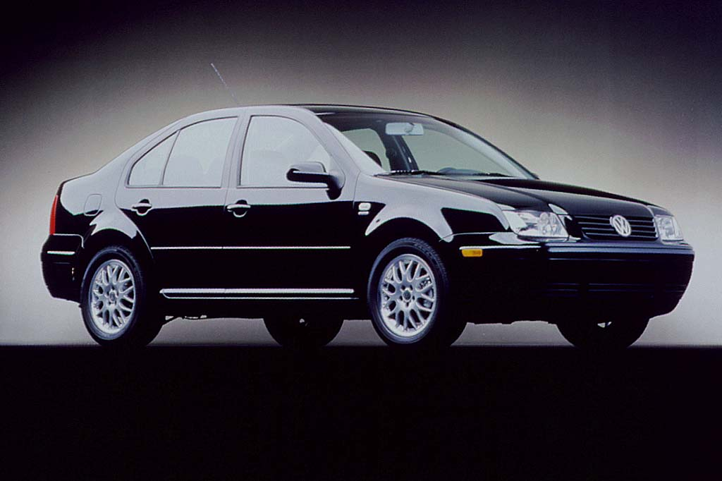1999 05 volkswagen golfjetta consumer guide auto sciox Image collections