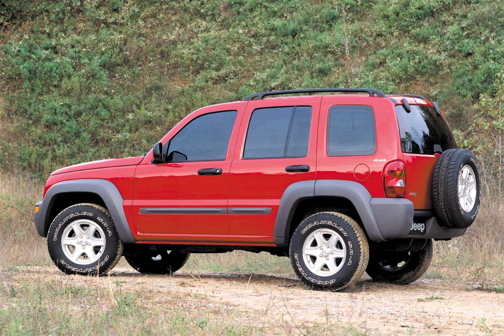 02107081990001 2002 07 jeep liberty consumer guide auto Jeep Tail Light Wiring Color at webbmarketing.co