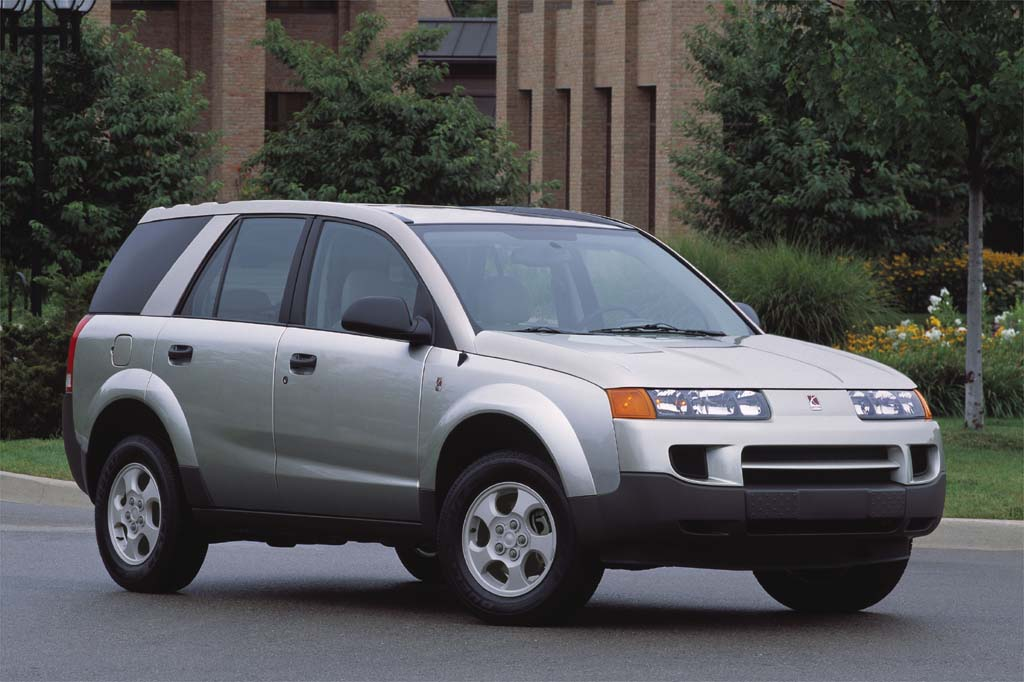 200207 Saturn Vue Consumer Guide Autorhconsumerguide: 2005 Saturn Vue Sunroof Wiring Diagram At Gmaili.net