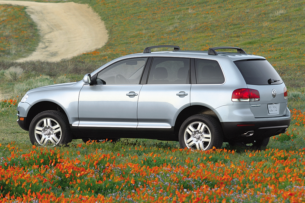 04606211990006 2003 07 volkswagen touareg consumer guide auto  at virtualis.co