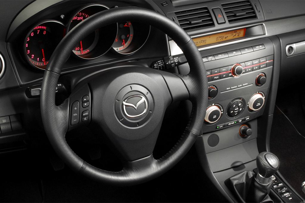04807211990005 2004 09 mazda 3 consumer guide auto Mazda 3 Radio Wiring Diagram at virtualis.co