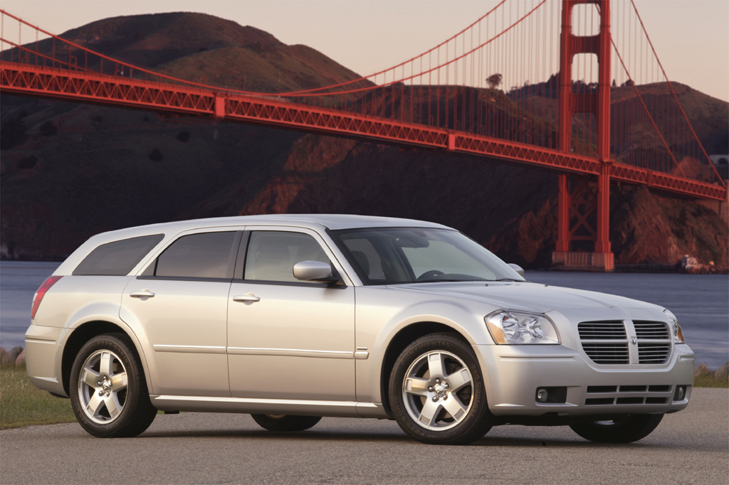 dodge magnum 2005 sxt thestartupguide co u2022 rh thestartupguide co