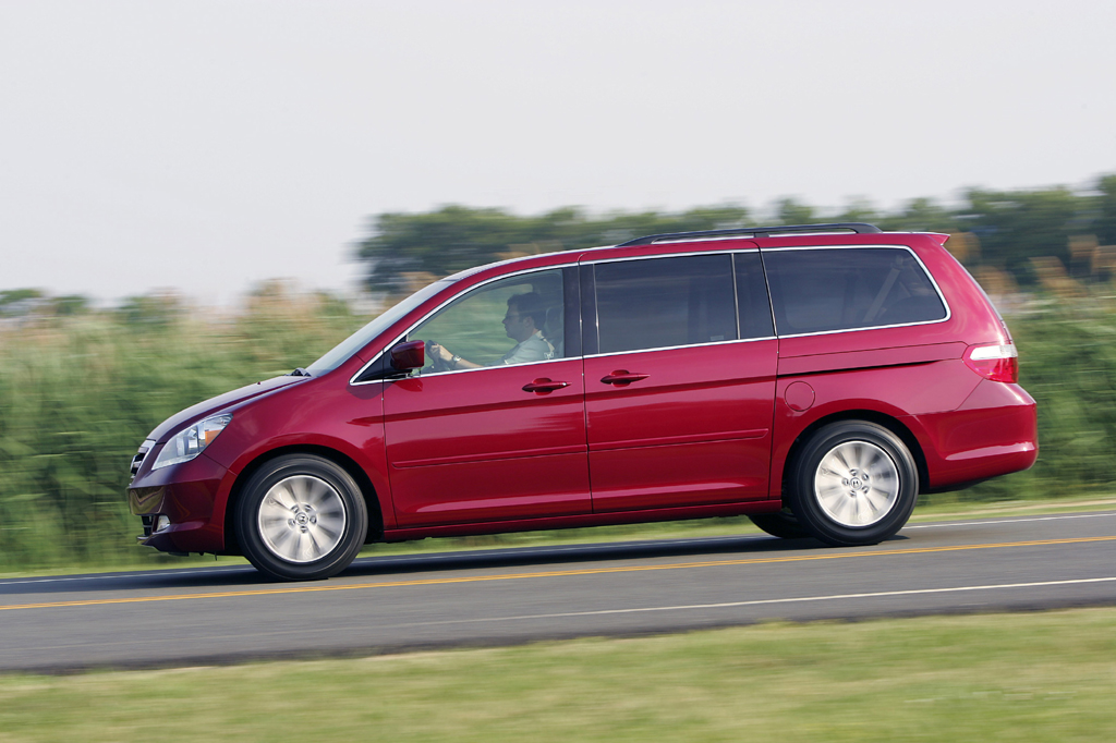 Honda Odyssey New And Used Honda Odyssey Vehicle Pricing Upcomingcarshq Com