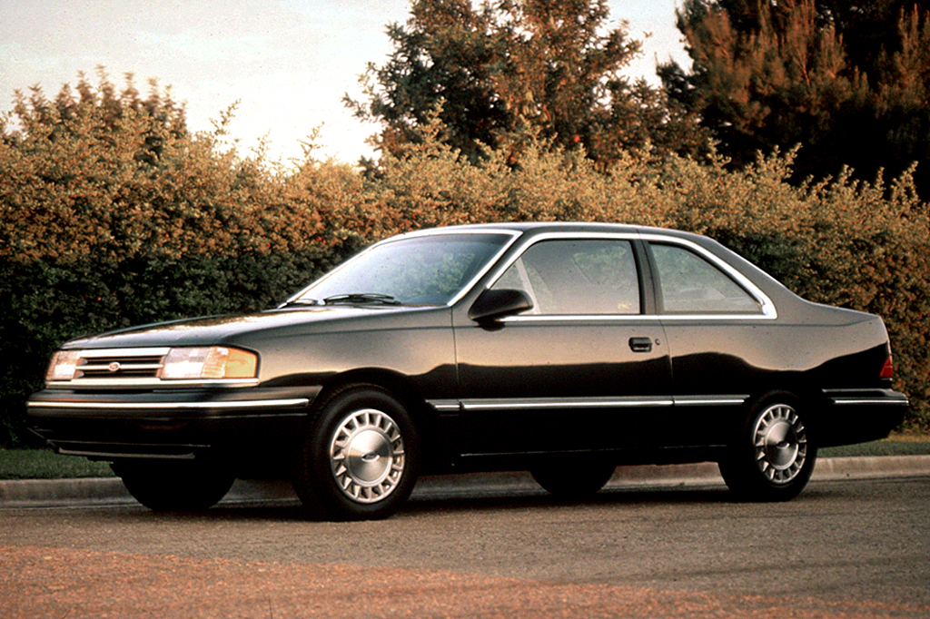 1988 mercury topaz with 1990 94 Ford Tempo on No place  by Monochrome Clown as well 1990 Mercury COLOR CHART Chip Paint S le Brochure 201663252888 further File 91 95 Ford Taurus sedan together with Mercury Mystique 2 0 1999 Specs And Images additionally Fuel Pump Relay Tests 1.