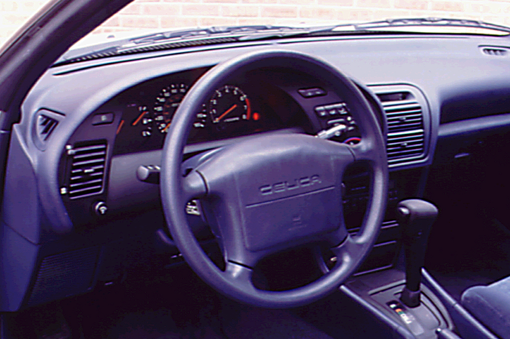 Toyota Certified Pre Owned 2 >> 1990-93 Toyota Celica | Consumer Guide Auto