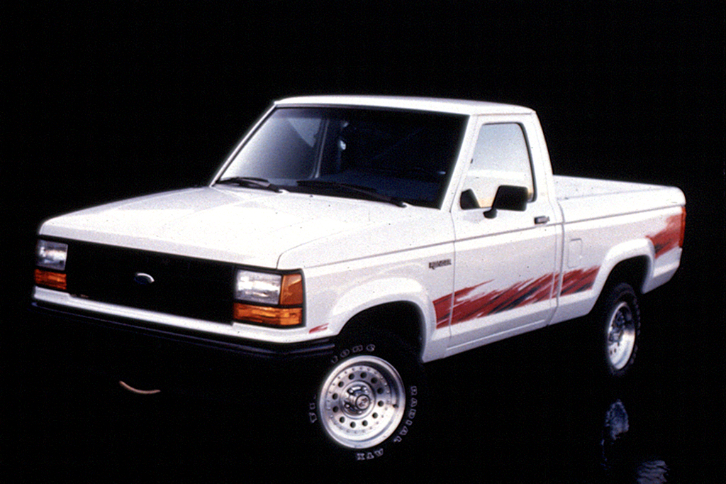 Custom ford ranger parts user user manuals user manuals 2004 ford ranger main image array 1990 92 ford ranger consumer guide auto rh consumerguide com 1991 fandeluxe Gallery