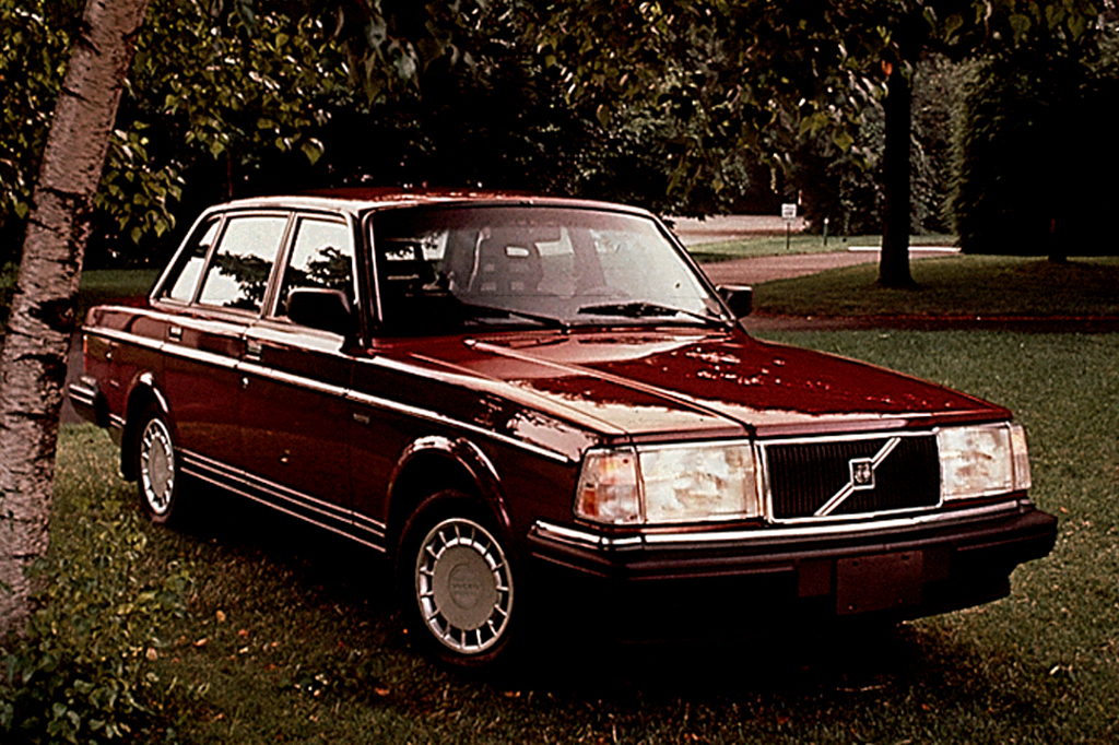retro show hotwire volvo at pics bilsport by custom performance and parts post on rides motor apr thread