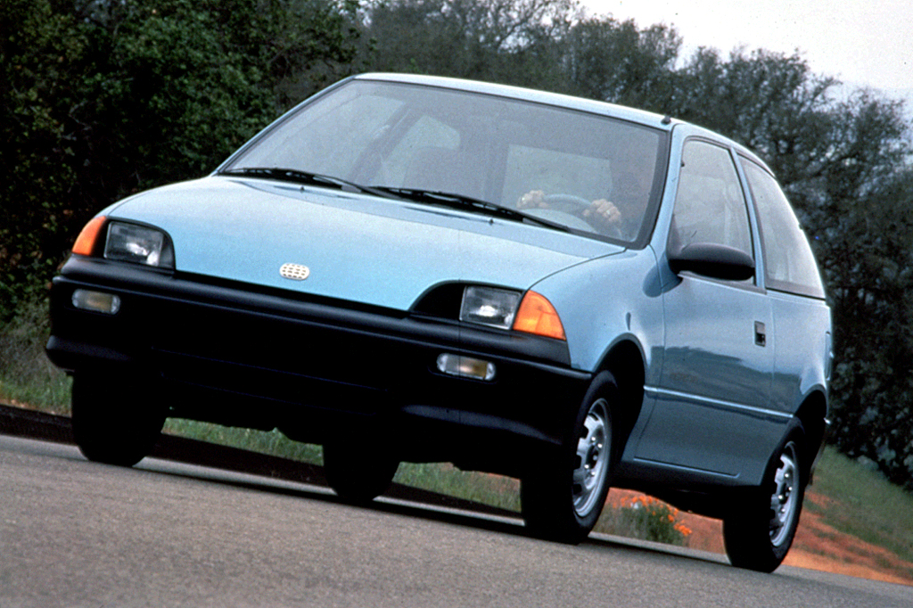 Geo Metro Dr Lsi Sedan Pic X also Maxresdefault likewise Toyota Supra Twin Turbo Hatchback Door L Lgw furthermore Tercel moreover Geo Prizm Dr Std Sedan Pic. on 1994 geo metro hatchback
