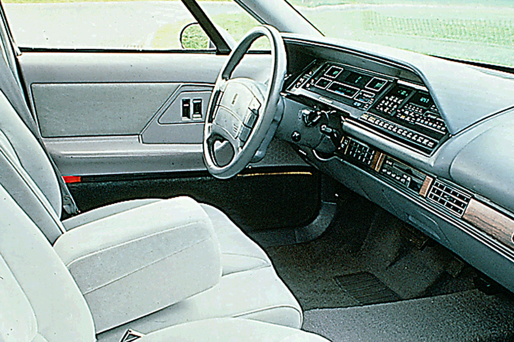 Ford Crown Victoria Dr Lx Sedan Pic X together with  additionally Buick Fuse Box On Pdf Images Electrical Engine And Regarding Buick Lesabre Fuse Box Diagram further Buick Lesabre Wagon in addition S L. on 1998 buick lesabre