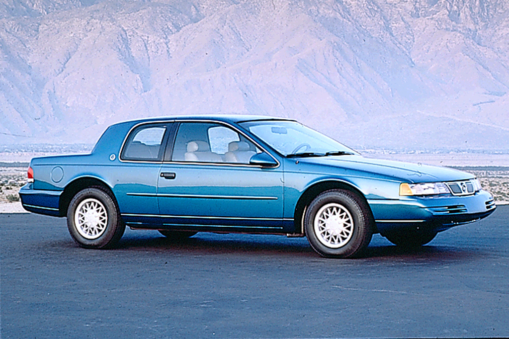 Sale likewise 1990 97 Mercury Cougar together with Teamnemesis as well 66 Gto Wiring Diagram Free Download Schematic also 929. on ford thunderbird wiring diagram