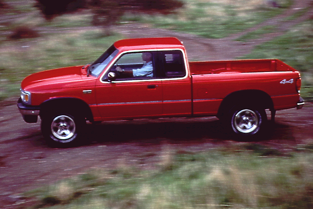 do danger for not add pickups list drive of ranger ford pickup to thousands airbag mazda auto trucks