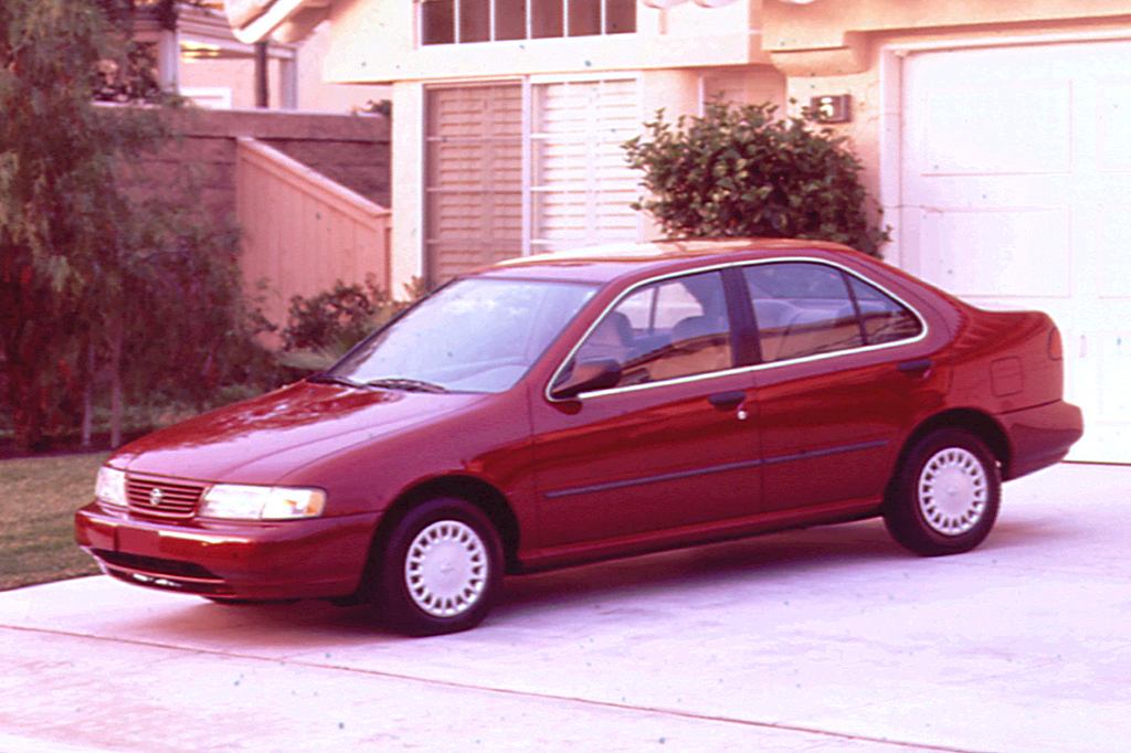 Nissan Sentra Sedan Gxe Fq Oem in addition Engine as well Nissan Nx also Maxresdefault also Hqdefault. on 1992 nissan sentra