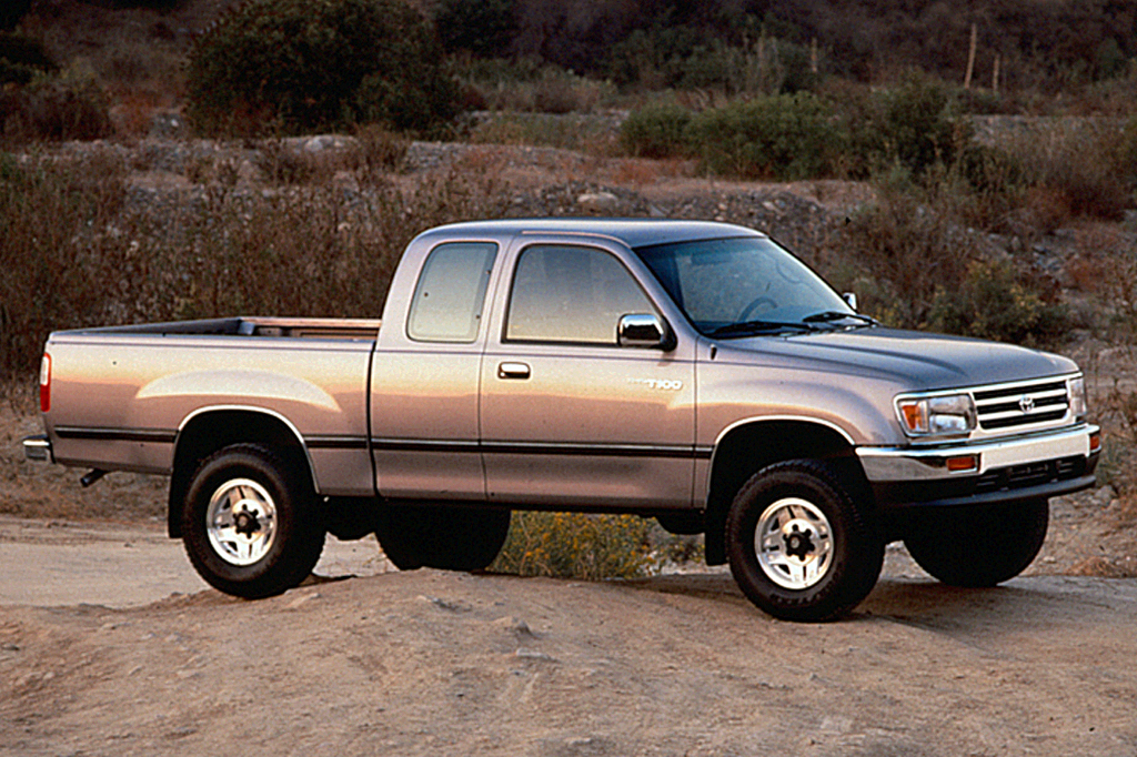 2014 A45 amg moreover 1993 98 Toyota T100 furthermore 701060 Your List The 5 Best And 5 Worst Toyota Products In History 2 besides 3n2kj 1995 Ford Ranger Manual Transmission 5 Speed Manual Cyl 2wd Cab additionally . on 1992 toyota 4x4 extra cab