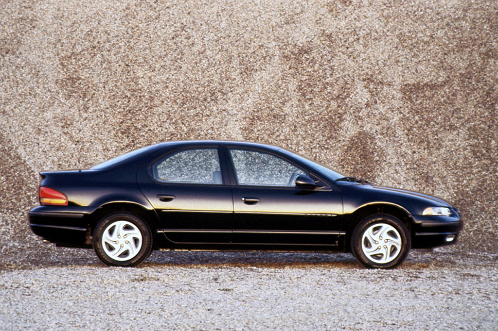 1995 Dodge Stratus Manual Transmission - Wiring Diagram • on 95 ford contour wiring diagrams, 95 honda civic wiring diagrams, 95 ford explorer wiring diagrams,