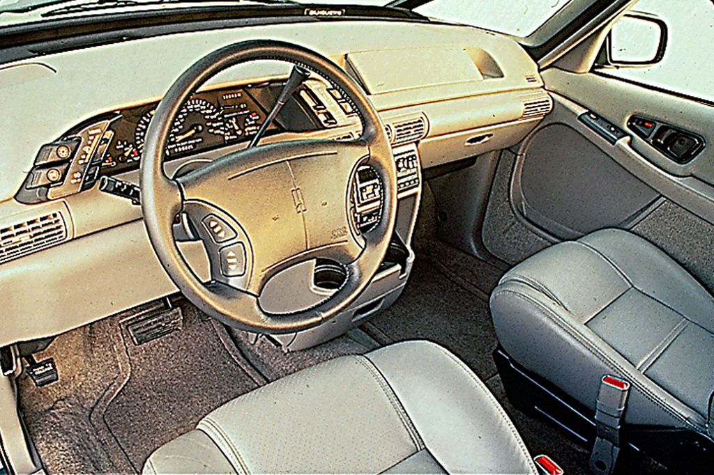 on Chevy Lumina Engine Pictures