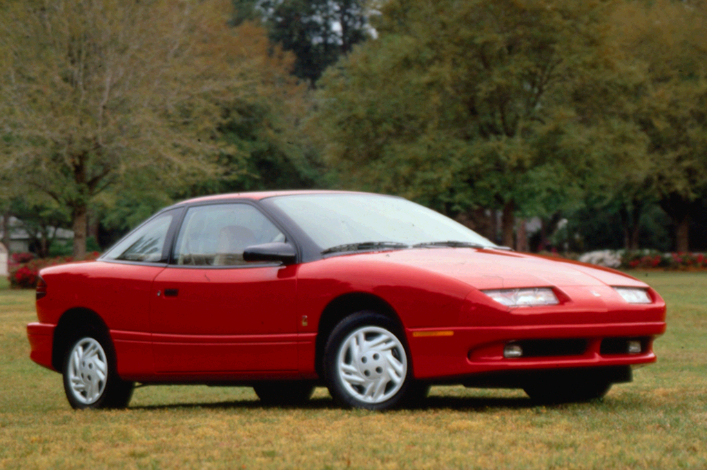 96130011990107 1991 96 saturn coupe consumer guide auto Saturn Wiring Diagrams at alyssarenee.co