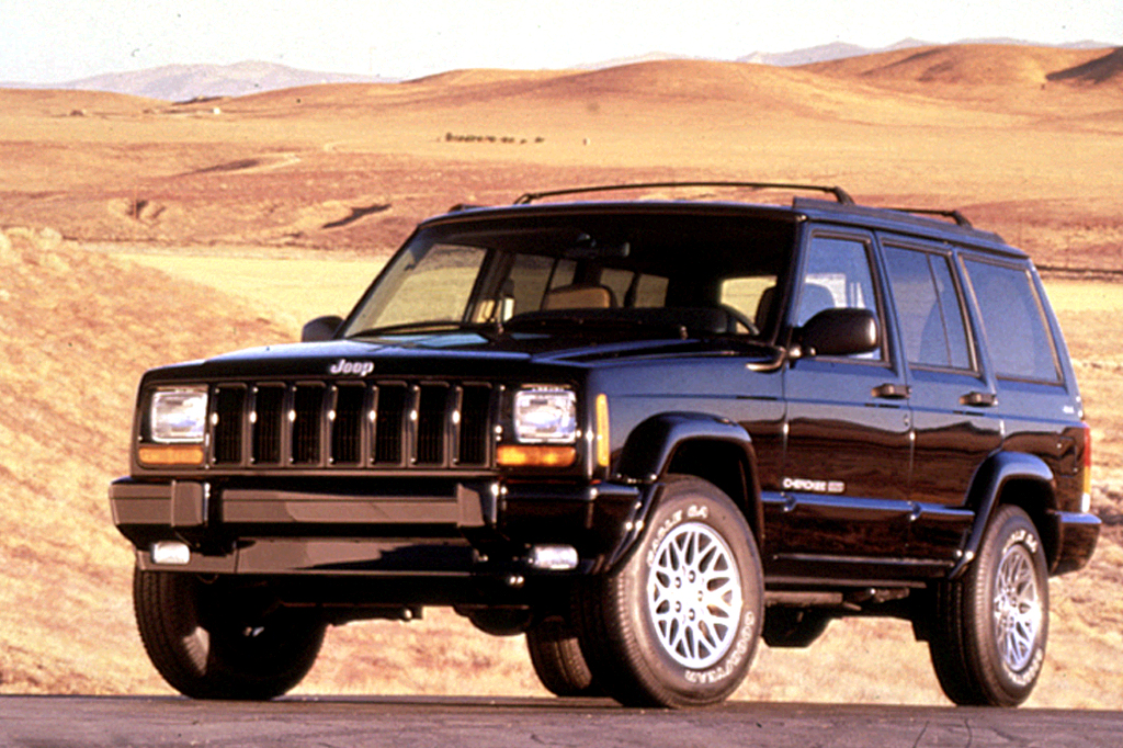 on Used Jeep 6 Cylinder Engines